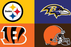 AFC North Image